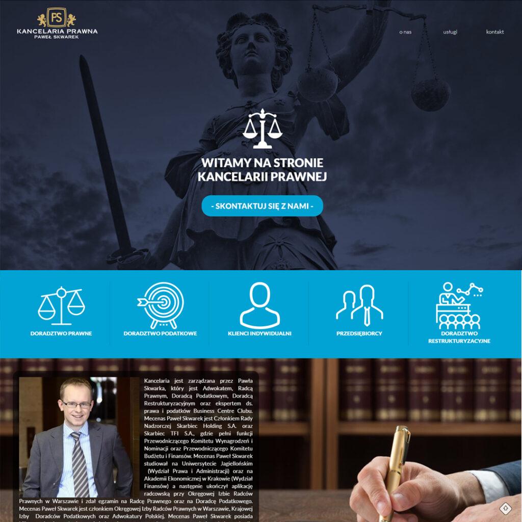 strona-dla-kancelarii-prawnej
