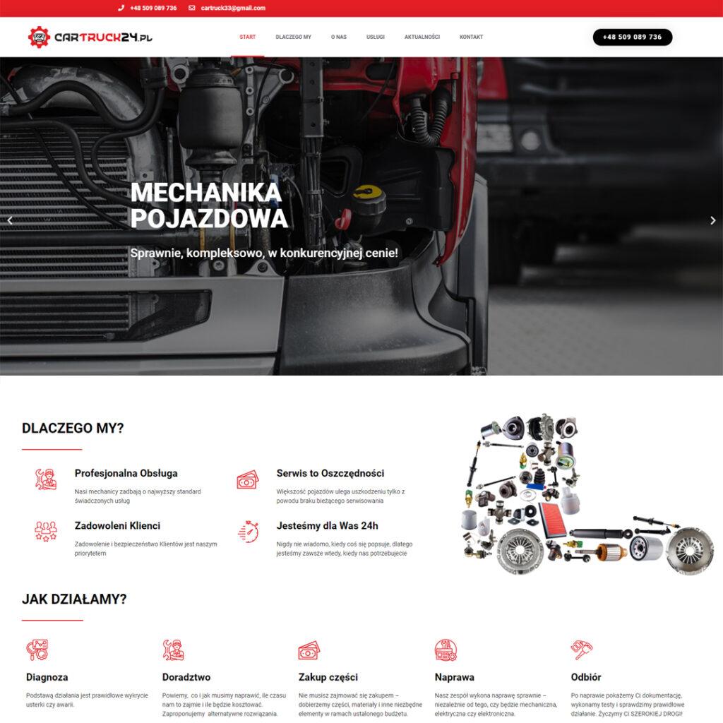 strona-dla-mechanika